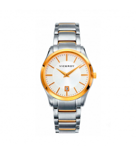 Relojes Viceroy Caballero 47799-97