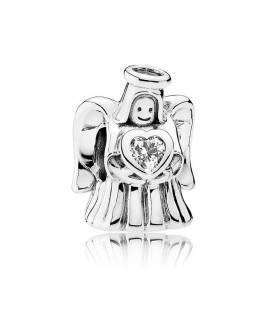 Charm Ángel de Amor 792010CZ