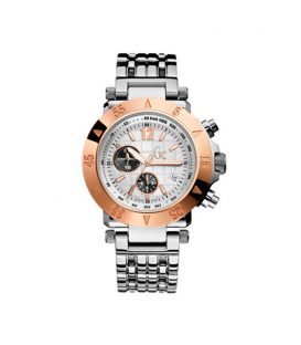 Reloj Guess Collection 46002G2