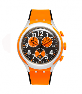 Reloj swatch Feel Strong YYS4003