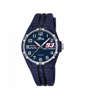 Reloj Lotus Junior 18261/6