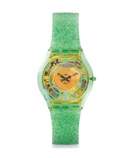 Reloj Swatch Mixed Up GV128