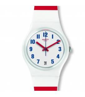 Reloj Swatch Bellablu SUON709