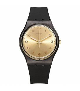 Reloj Swatch Golden Friend Too GB288