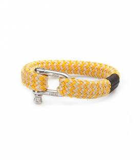 Pulsera Pig And Hen Sharp Simon P09-23203