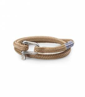 Pulsera Pig And HenTiny Ted  P06-30905