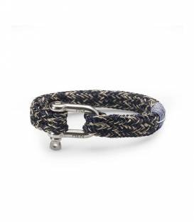 Pulsera Pig And Hen Georgeus George P14-60204