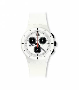 Reloj Swatch WHY AGAIN SUSW406
