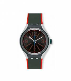 Reloj Swatch Go Jog YES4002