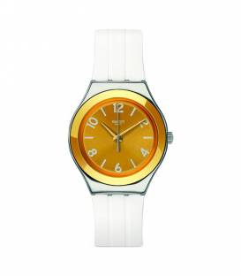 Reloj Swatch NO RETURN YES4014