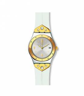 Reloj Swatch MEZZANOTTE YLS451