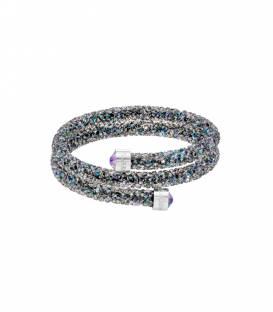 Pulsera Swarovski CrystalDust 5292441