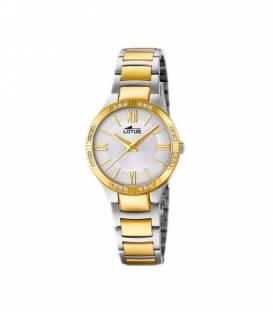 e8b5c52edf77 Reloj Lotus Bliss 18388 1