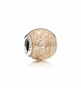 Charm Pandora Esfera Brillante 796327EN145