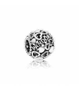 Charms joyer a s nchez for Pandora jewelry amarillo tx
