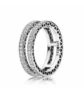 pandora anillos de hombre