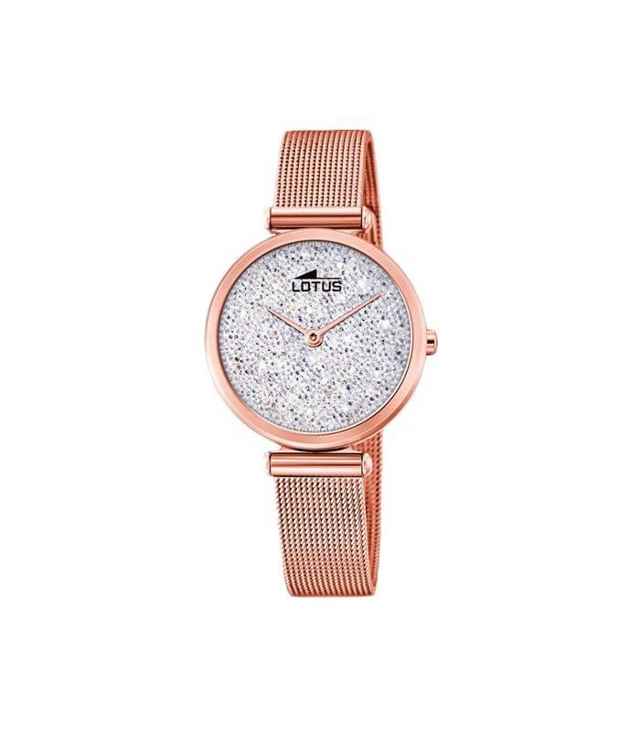 Reloj Lotus Bliss Swarovski 18566/1