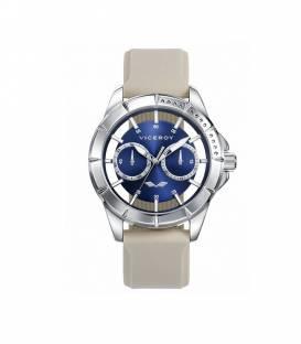 Reloj Viceroy Antonio Banderas 401049-39