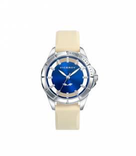 Reloj Viceroy Antonio Banderas 40958-39