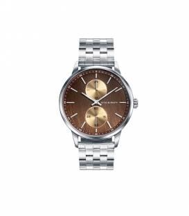 Reloj Viceroy Beat 42329-47