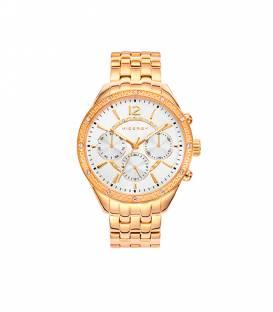 Reloj Viceroy Chic 471070-15