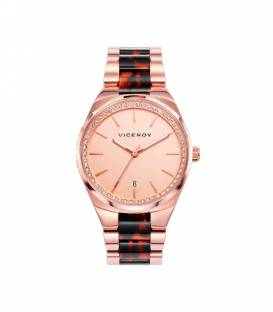 Reloj Viceroy Chic 461074-97