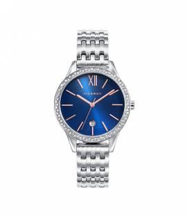 Reloj Viceroy Chic 471102-33