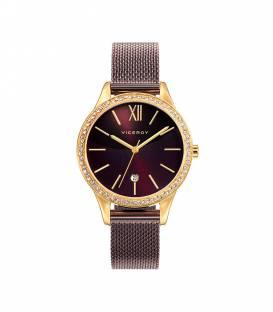 Reloj Viceroy Chic 471100-43