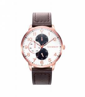 Reloj Viceroy Hombre 471093-05