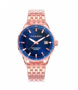 Reloj Viceroy Chic 42308-37