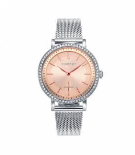 Reloj Viceroy Chic 471110-97