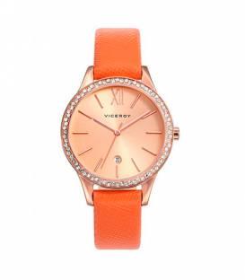 Reloj Viceroy Chic 471098-93