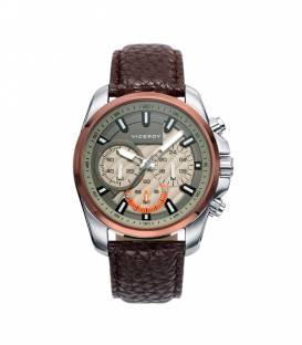 Reloj Viceroy Magnum Hombre 42217-47