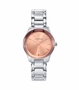Reloj Viceroy 471066-97
