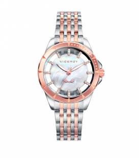 Reloj Viceroy Antonio Banderas 40934-07
