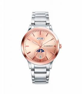 Reloj Viceroy 40922-05