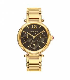 Reloj Viceroy Penélope Cruz 471056-45