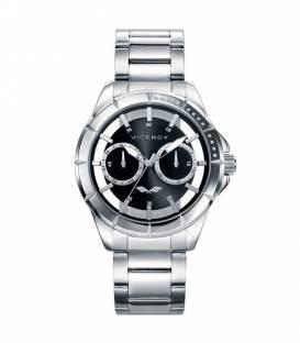 Reloj Viceroy Antonio Banderas Hombre 401053-57