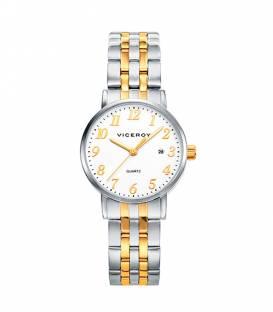 Reloj Viceroy 42224-94