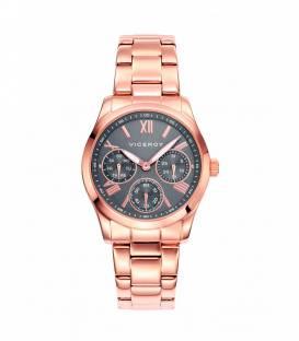 Reloj Viceroy 42212-93