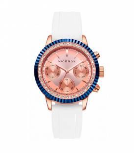 Reloj Viceroy 471036-97