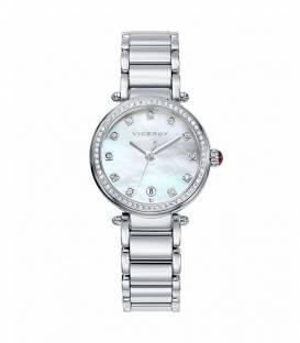 Reloj Viceroy Penélope Cruz 471054-05