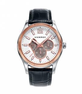 Reloj Viceroy Magnum Hombre 42253-05