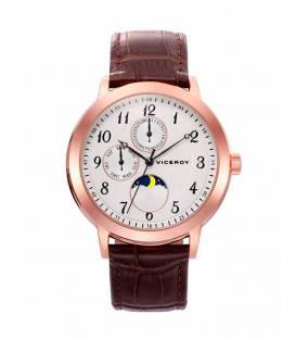 Reloj Viceroy 401027-04