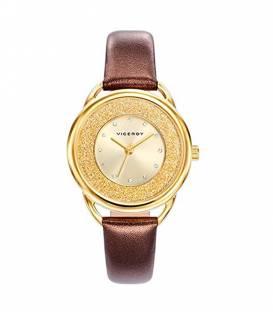 Reloj Viceroy Chic 471074-20