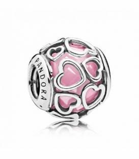 Cubierto de amor, rosa pálido 792036PCZ