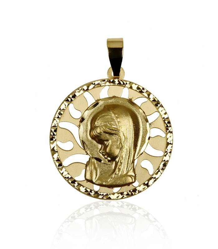 80205484eb6c Medalla