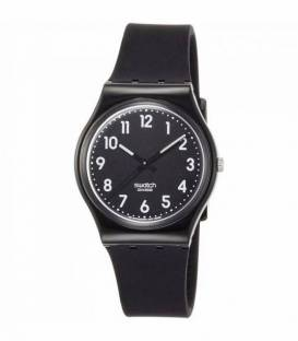 Reloj Swatch BLACK SUIT GB247T