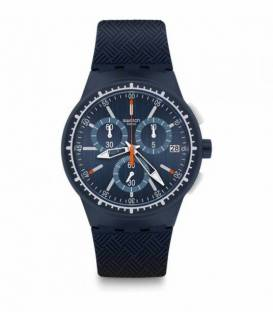 Reloj Swatch GARA IN BLU SUSN410