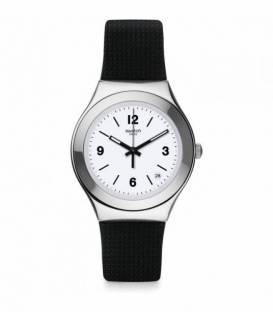 Reloj Swatch LINE OUT YGS475